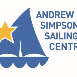 Andrew Simpson Sailing Centre