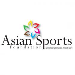 Asian Sports Foundation