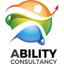 Ability Consultancy (NW) Ltd Icon